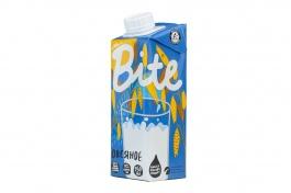 Молоко Овсяное 250мл (Bite)