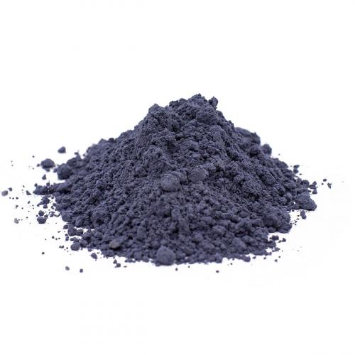 Чай Матча голубой 50гр
