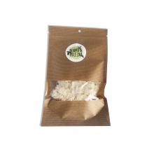 Кокосовые чипсы 50гр (Сладко Полезно)