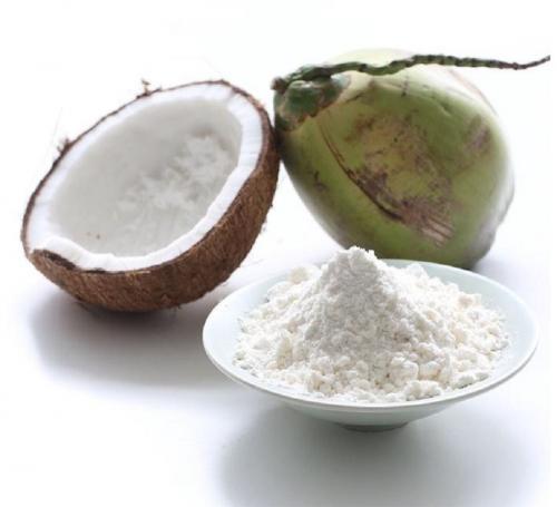 Сухое кокосовое молоко 200гр