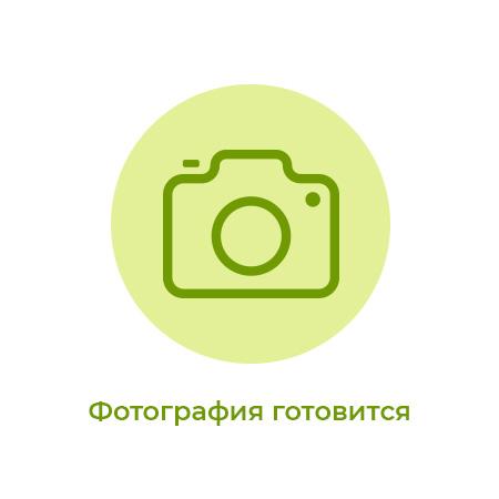 Печенье Арахис- карамель 40гр (Fit Kit)